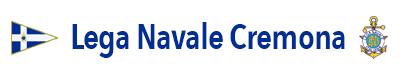 Lega Navale Cremona